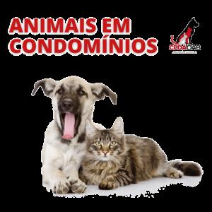 cartilha-animais-condominios